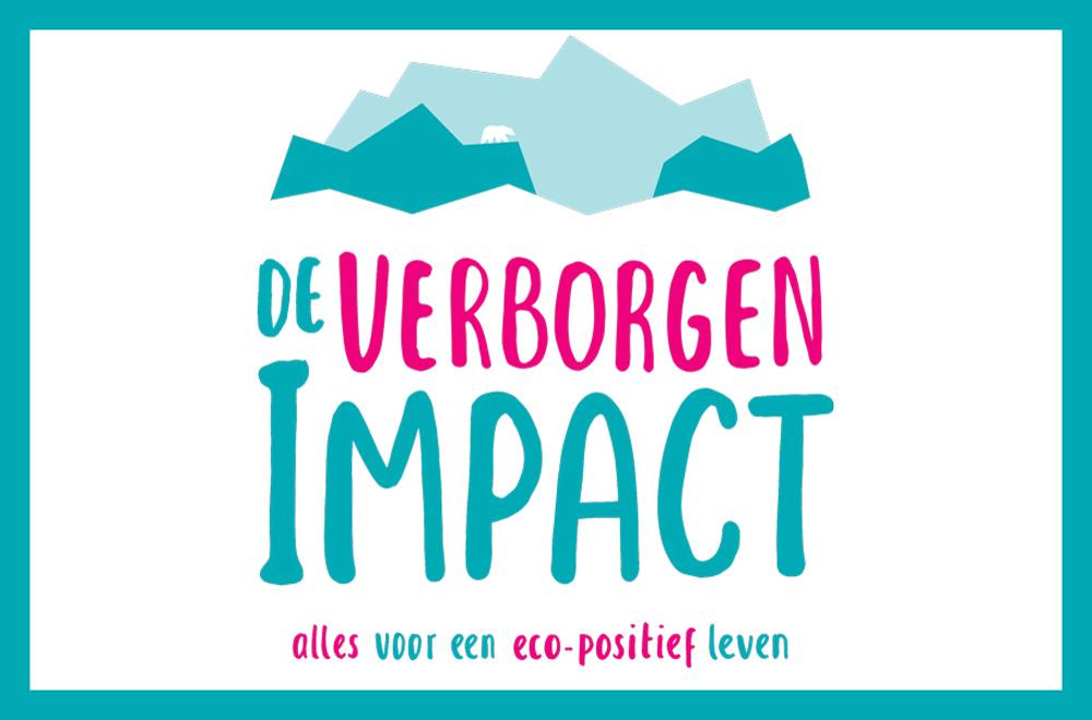 DDL2018-De-Verborgen-ImpactK