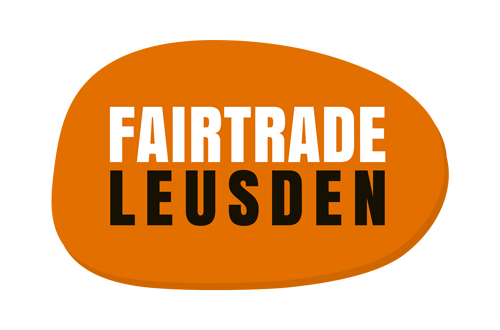 DDL2018-logo-Fair-Trade-Leusden