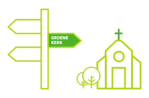 DDL2018-logo-Groene-Kerken