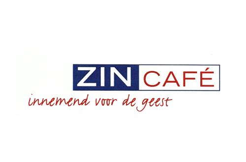 DDL2018zincafe-logo-lezing Terlouw