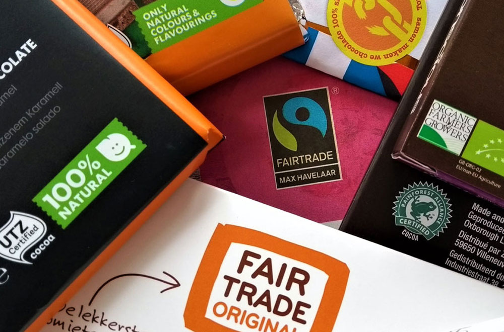 DDL2018-Fairtrade-week-2