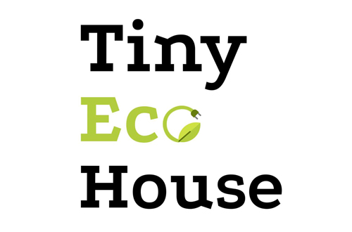 DDL2018-logo-Tiny-Eco-House